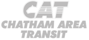 Chatham Area Transit