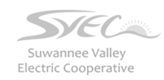 Suwannee Valley Electric Co-op